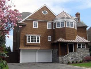 Fairfield Beach House