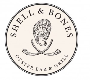 Shell & Bones Is Open in New Haven's City Point Historic District